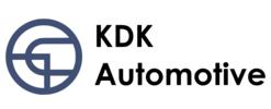 KDK Automotive GmbH