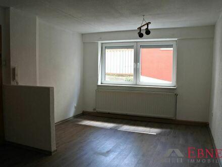 2-Zimmer-Wohnung in Viechtach zu vermieten