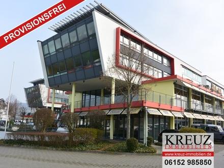 *Top Lage* Verkaufs- oder Servicefläche in Bensheim-Auerbach (Autobahnnähe)