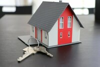 Immobilie richtig verkaufen – Von der Bewertung bis zum Kaufvertrag