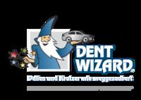 Dent Wizard GmbH