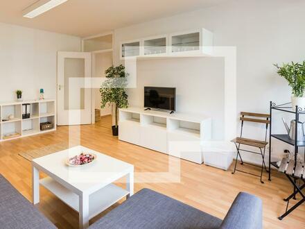 Lass die Sonne in deine neue Wohnung scheinen - Gutschein/Mietfreie Zeit geschenkt*