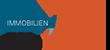 Immobilien Kube GmbH