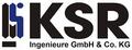 KSR Ingenieure GmbH & Co KG