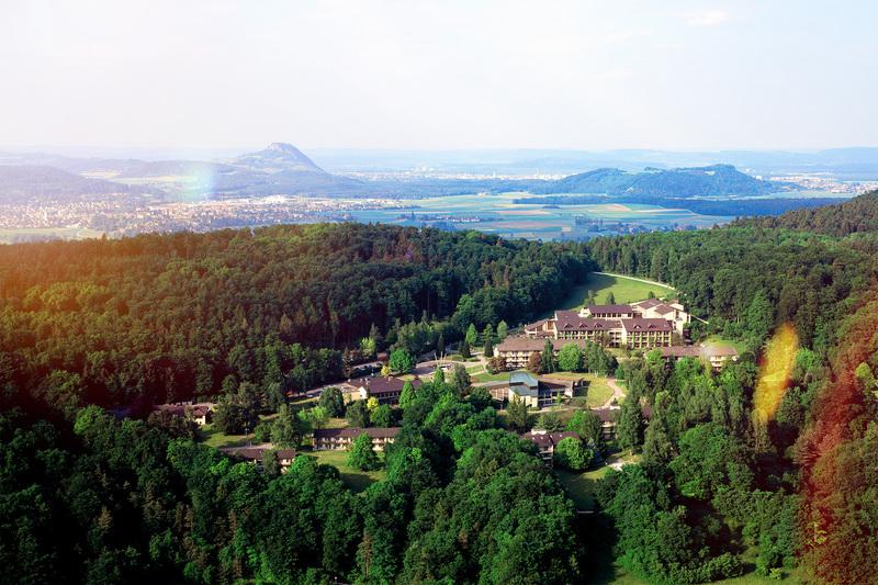 Gailingen