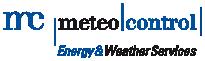meteocontrol GmbH