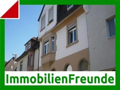 Die Immobilienfreunde GmbH