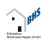 BHS Städtebau Bodensee/Hegau GmbH
