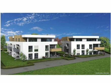 Bad Friedrichshall Neubaugebiet ''Rabenäcker''