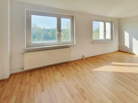 750 EUR Willkommensgutschein*, für Ihre neue 4-Zimmer-Traumwohnung!