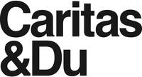 Caritas Diözese St. Pölten