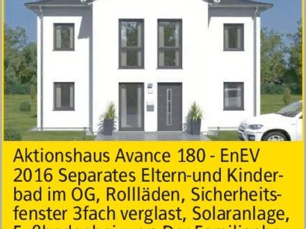 Haus in Peine (31228) 180m²