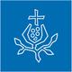 Altenheim St. Augustin Barmherzige Brüder