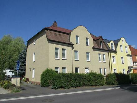 Mehrfamilienhaus mit 5 Wohneinheiten in Waldsassen