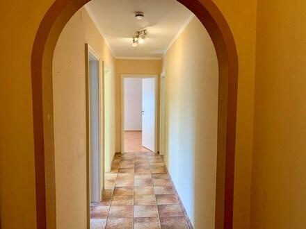 3-Zimmer Wohnung in Karlstein