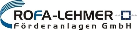 ROFA - LEHMER Förderanlagen GmbH