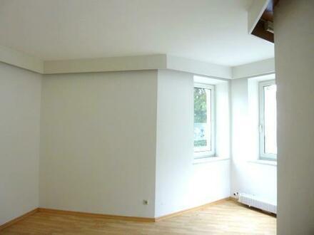 5-Zimmer-EG-Wohnung im Zentrum von Immenstadt (ideal auch für eine Wohngemeinschaft)
