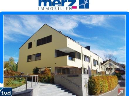 Anspruchsvolle 3 Zimmer Wohnung in Göllsdorf