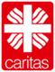 Caritas Sozialstation St. Laurentius e.V.