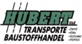 Hubert Transporte GbR