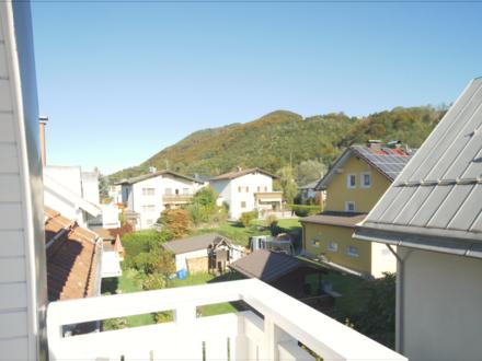Bezaubernde 3-Zimmer Dachgeschosswohnung - PROVISIONSFREI!