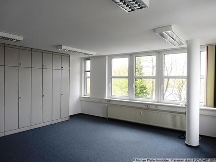 Provisionsfrei für denMieter! Moderne Büroeinheiten, teilbar ab 105 m².