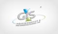 G.I.S. AG