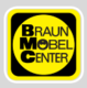Braun Möbel-Center GmbH & Co. KG