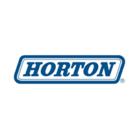 Horton Europe GmbH & Co. KG