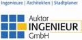 Auktor Ingenieur GmbH