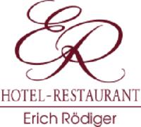 Hotel Restaurant E.Rödiger GmbH