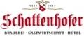 Schattenhofer Brauerei-Gastwirtschaft-Hotel