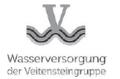 Zweckverband zur Wasserversorgung der Veitensteingruppe