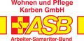 ASB Wohnen und Pflege Karben GmbH