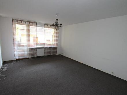 3-Zimmer-Mietwohnung in Bremen-Aumund