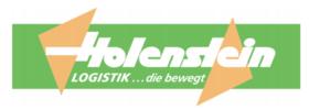 Holenstein GmbH Spedition