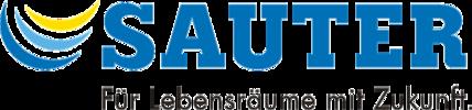 SAUTER Mess- und Regeltechnik GmbH