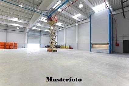 Hallen_Lager_Prod, Poggersdorf Versteigerungsobjekt