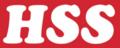 HSS Hydraulik und Antriebstechnik GmbH
