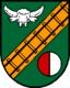 Gemeinde Pasching