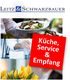 L&S Gastronomie-Service-Personal