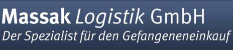 Massak Logistik GmbH