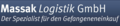 Massak Logistik GmbH