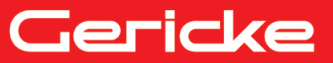 Gericke GmbH