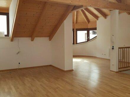 Zweitwohnsitz - 4 Zi Maisonette-Eigentumswohnung in Bad Kleinkirchheim