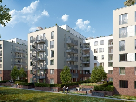 ballwanz-immobilien-hofansicht-17077