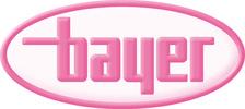 Bayer Design Fritz Bayer GmbH & Co. KG