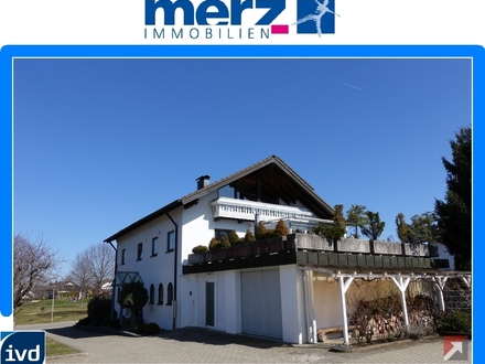 2 Familienhaus kaufen, und dabei ca. 1.000,--Euro verdienen!