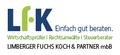 LFK Limberger Fuchs Koch Partner