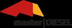 master DIESEL Tankstellenbetriebs GmbH